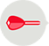 image icon 1