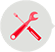 image icon 2