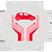 image icon 3