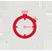 image icon 4